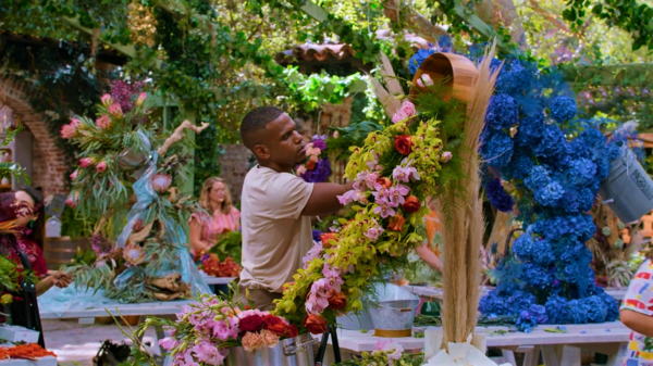 The Queer Community Is Flourishing: HBO's Full Bloom
